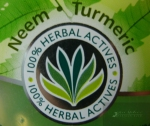 Himalaya Purifying Neem Face Wash Review-Anu Mohan Chennai Fashion Blogger
