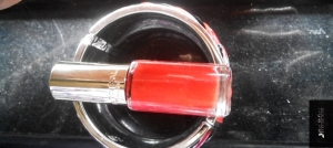 Loreal Red 408