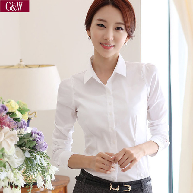 2015-Hot-selling-Women-s-business-White-shirt-female-work-shirts-long-sleeve-slim-women-s.jpg_640x640