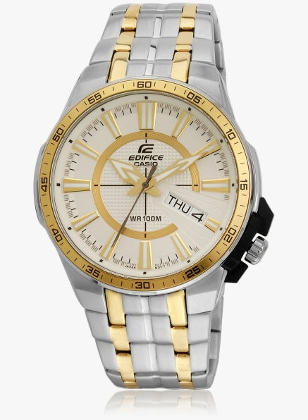 Casio-Edifice-Efr-106Sg-7A9vudf-White-White-Analog-Watch-9702-9240671-1-zoom_l