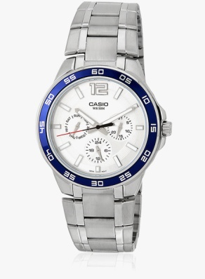 Casio-Enticer-Men-s-Mtp-1300D-7A2vdf-A485-Silver-Silver-Analog-Watch-6584-395467-1-pdp_slider_l