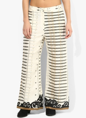 W-Off-White-Printed-Pant-2262-2364071-1-pdp_slider_l